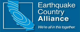 become a member eca logo the earthquake country alliance