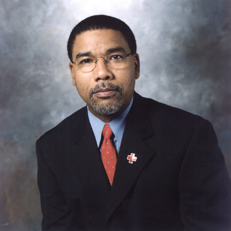 Photo of Gregory L. Smith